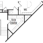Optional Tech Center