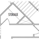 Optional Storage
