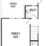 Optional Covered Patio